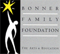 Bonner Family Foundation
